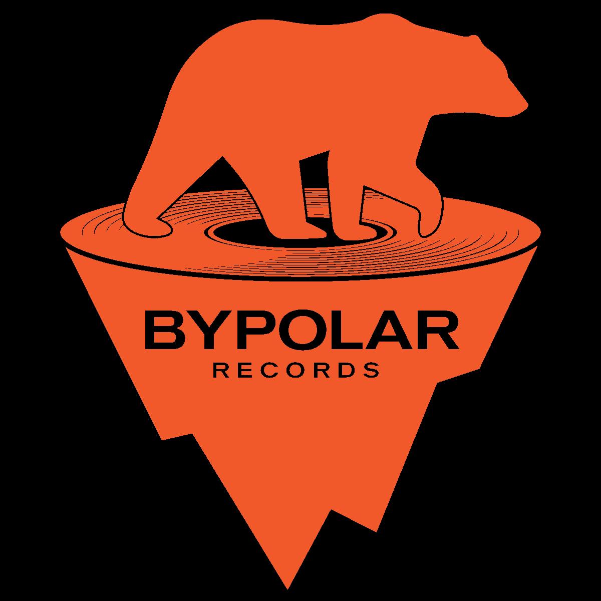Bypolar Records